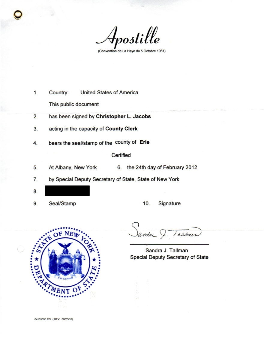 New york apostille new york sos apostille us apostille guide get your apostille now 1betcityfo Choice Image
